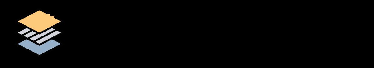 Cropped Bauklimatik Ingenieure Logo.png